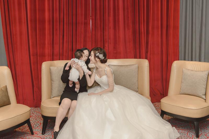 35724022660_6e09b59353_o- 婚攝小寶,婚攝,婚禮攝影, 婚禮紀錄,寶寶寫真, 孕婦寫真,海外婚紗婚禮攝影, 自助婚紗, 婚紗攝影, 婚攝推薦, 婚紗攝影推薦, 孕婦寫真, 孕婦寫真推薦, 台北孕婦寫真, 宜蘭孕婦寫真, 台中孕婦寫真, 高雄孕婦寫真,台北自助婚紗, 宜蘭自助婚紗, 台中自助婚紗, 高雄自助, 海外自助婚紗, 台北婚攝, 孕婦寫真, 孕婦照, 台中婚禮紀錄, 婚攝小寶,婚攝,婚禮攝影, 婚禮紀錄,寶寶寫真, 孕婦寫真,海外婚紗婚禮攝影, 自助婚紗, 婚紗攝影, 婚攝推薦, 婚紗攝影推薦, 孕婦寫真, 孕婦寫真推薦, 台北孕婦寫真, 宜蘭孕婦寫真, 台中孕婦寫真, 高雄孕婦寫真,台北自助婚紗, 宜蘭自助婚紗, 台中自助婚紗, 高雄自助, 海外自助婚紗, 台北婚攝, 孕婦寫真, 孕婦照, 台中婚禮紀錄, 婚攝小寶,婚攝,婚禮攝影, 婚禮紀錄,寶寶寫真, 孕婦寫真,海外婚紗婚禮攝影, 自助婚紗, 婚紗攝影, 婚攝推薦, 婚紗攝影推薦, 孕婦寫真, 孕婦寫真推薦, 台北孕婦寫真, 宜蘭孕婦寫真, 台中孕婦寫真, 高雄孕婦寫真,台北自助婚紗, 宜蘭自助婚紗, 台中自助婚紗, 高雄自助, 海外自助婚紗, 台北婚攝, 孕婦寫真, 孕婦照, 台中婚禮紀錄,, 海外婚禮攝影, 海島婚禮, 峇里島婚攝, 寒舍艾美婚攝, 東方文華婚攝, 君悅酒店婚攝, 萬豪酒店婚攝, 君品酒店婚攝, 翡麗詩莊園婚攝, 翰品婚攝, 顏氏牧場婚攝, 晶華酒店婚攝, 林酒店婚攝, 君品婚攝, 君悅婚攝, 翡麗詩婚禮攝影, 翡麗詩婚禮攝影, 文華東方婚攝