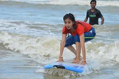 Her first waves 😇 🏄#aloha #alohasunday #surf #surfer #surfers #surfing #wave #SURFINGBANGLADESH #surfingthenations #waves #Bangladesh #coxsbazar #surferboy #surfclub #morning #photooftheday #bestoftheday #moment #click #loveit #follow #fol (jowel juboraj) Tags: alohasunday surf surfer surfers surfing wave surfingbangladesh surfingthenations waves bangladesh coxsbazar surferboy surfclub morning photooftheday bestoftheday moment click loveit follow followus f4f