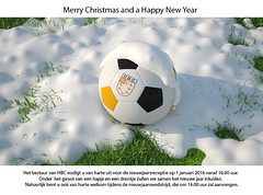 """HBC Voetbal - Heemstede • <a style=""""font-size:0.8em;"""" href=""""http://www.flickr.com/photos/151401055@N04/35738489360/"""" target=""""_blank"""">View on Flickr</a>"""
