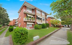 14/154-156 Chuter Avenue, Sans Souci NSW