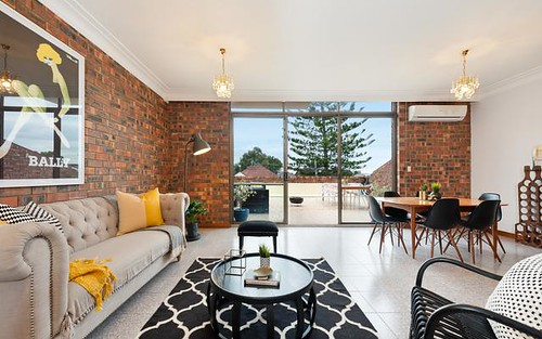 8/34 East Street, Five Dock NSW