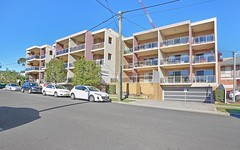 42/7-9 King Street, Campbelltown NSW