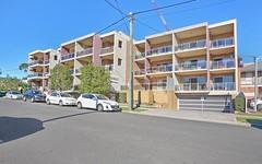 42/7-9 King Street, Campbelltown NSW