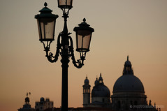 Glass lantern (PHOTOGRAFIEBER) Tags: italien italy travelling city cityscape venetia venice venedig love architecture