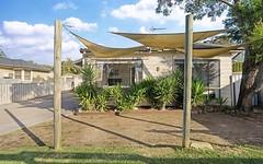 9 Velinda Street, Edgeworth NSW