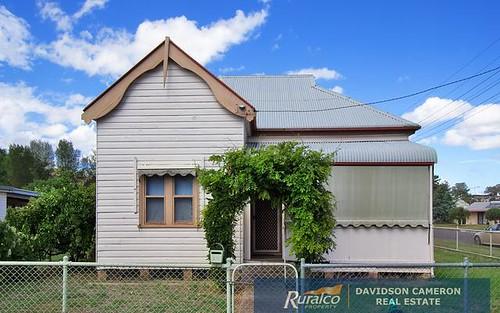 14 Single Street, Werris Creek NSW