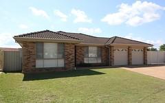13 Greenwood Grove, Aberglasslyn NSW
