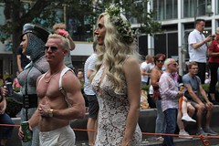 CSD_Berlin_2017-141 (hagbln) Tags: csdberlin2017 christopherstreetday berlin streetparade demonstration queer schwul lesbisch csd pride parade gay lesbian