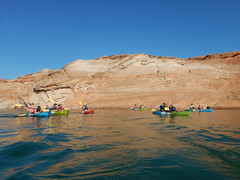 hidden-canyon-kayak-lake-powell-page-arizona-southwest-2134