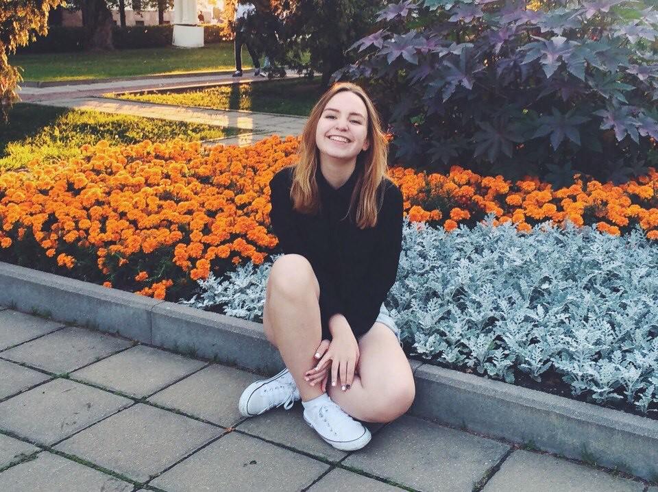 Abramicheva_Polina