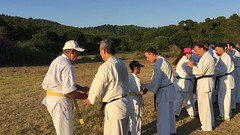 2017_kyokushinhellas_summercamp_1707