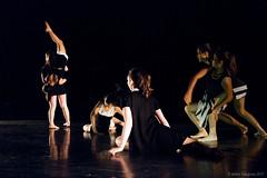 Jeunes Adultes Repet Nat 2017 Centre Athanor-0464 (ateliersaugrenu) Tags: 2017 nationales jeunes adultes répétition athanor