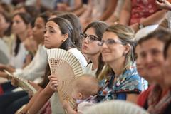 El prelado del Opus Dei en Barcelona (Opus Dei Communications Office) Tags: personasdelopusdei preladoopusdei fernandoocáriz barcelona opusdei opus