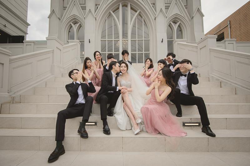 翡麗詩莊園婚攝,翡麗詩莊園婚宴,翡麗詩莊園教堂,吉兒婚紗,新祕minna,翡麗詩莊園綠蒂廳,Staworkn,婚錄小風,MSC_0010