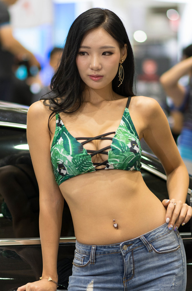 coex asian personals Find your asian beauty at the leading asian dating site with over 25 million  members join free now to get started.