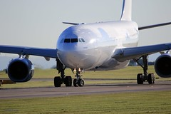 CS-TFZ J78A0135 (M0JRA) Tags: cstfz manchester airport planes jets flying aircraft runways sky clouds otts