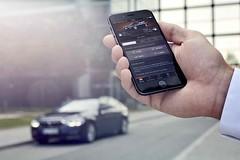 BMW Group Innovation Days 2017: számos új technológia és szolgáltatás (techaddikthu) Tags: autó autóipar bmw connecteddrive innováció it jármű kocsi technológia