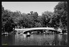 Central_Park_17_BW