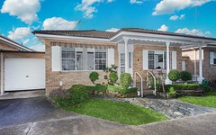 2/81 Greenacre Road, Connells Point NSW