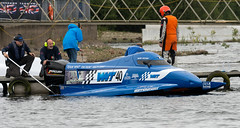 F2 Power boat (andycmfs) Tags: f2powerboat 300mm chasewater nikon summer speedboat vehicle infocus outdoors championship nikon300mmf40epfedvr nikond7200 highquality dslr