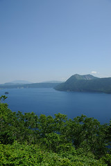 DSC_6103 (hongzhe325074) Tags: nikond700 28300mmf3556 japan hokkaido travel