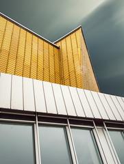 Berlin Lines (Photothomas85) Tags: architekur buidling berlin texture lines