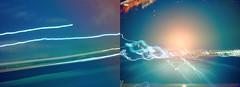 turqDTLAblurryFWYdrivingCITYlighTrails1359x490 (ambientgoo) Tags: romancoppolamoviecq ghostintheshell etc…adobeillustratordesignerabstractalgorithmicvectorgraphicsfutureartvisualartisteyeminimalistmonochromaticopartlogopackagingrecordcovergraphicgraphicdesignlinesgoldenlightreflectionsymmetrycirclecírcu abstraction sublime minimal subliminal disque optique moiré orb sun star planet ambient atmosphere atmospheric scifi movie cinematic style video azulejos mosaïque mosaico mosaic retro futuristic dots lines shimmer swirl…book4hire training production exhibitioncommissionor…