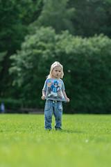 Elvaston Castle June 2017-50 (jjc271080) Tags: nikon d750 70200mm sigma dog kids fun dayout alsatian germanshepherd family awesomedayout sunshine castle funday walk