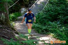 2017 RS 5 Peaks BC Cypress Web-703 (5 Peaks Photos) Tags: 20175peaksbc 5peaks 959 bc cypressmountain robertshaerphotographer trailrace trailrunners trailrunning