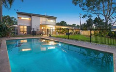 334 Lakedge Ave, Berkeley Vale NSW
