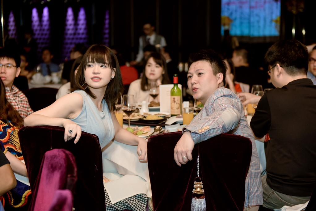 婚攝小勇, 小寶團隊, 台北婚攝, 自助婚紗, 君品, 婚禮紀錄, vivian, wedding day-065