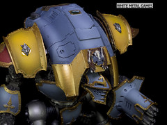 Knights and Vultures (whitemetalgames.com) Tags: games workshop imperial guard valkyrie counts vulture gunship gun ship magnetized lascannon vendetta punisher gatling cannons 40k warhammer space wolves wolf knight knights 000wmgwhitemetalgameshobbycommissionpaintedpaintingserviceservicesraleighnc