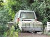 Talbot Matra Rancho X2 (peterolthof) Tags: dwingeloo peterolthof talbotmatra rancho