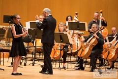 5º Concierto VII Festival Concierto Clausura Auditorio de Galicia con la Real Filharmonía de Galicia31