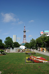 DSC_6009 (hongzhe325074) Tags: nikond700 28300mmf3556 japan hokkaido travel