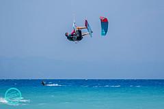 20170721KremastiIMG_1892 (airriders kiteprocenter) Tags: kitesurfing kitejoy kite beach beachlife airriders kiteprocenter rhodes kremasti