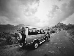 #freelance #ramanathidam##trave#tenkasi trave##tenkasi trave#travel #nature #lover #clouds #monsoon #mood #bw #ponrajaphotography #gopro #freddy #pic #credit (Ponraja Photography) Tags: freelance ramanathidam trave tenkasi travel nature lover clouds monsoon mood bw ponrajaphotography gopro freddy pic credit