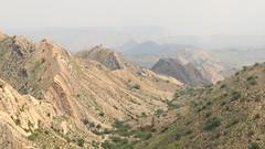 Range (asimcp) Tags: fortmunro pakistan journey tourism mountainrange mountains landscape 700d canoneos700d asimcp