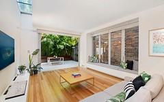 67 Henrietta Street, Waverley NSW