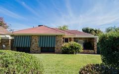 74 Mitchelmore Street, Turvey Park NSW