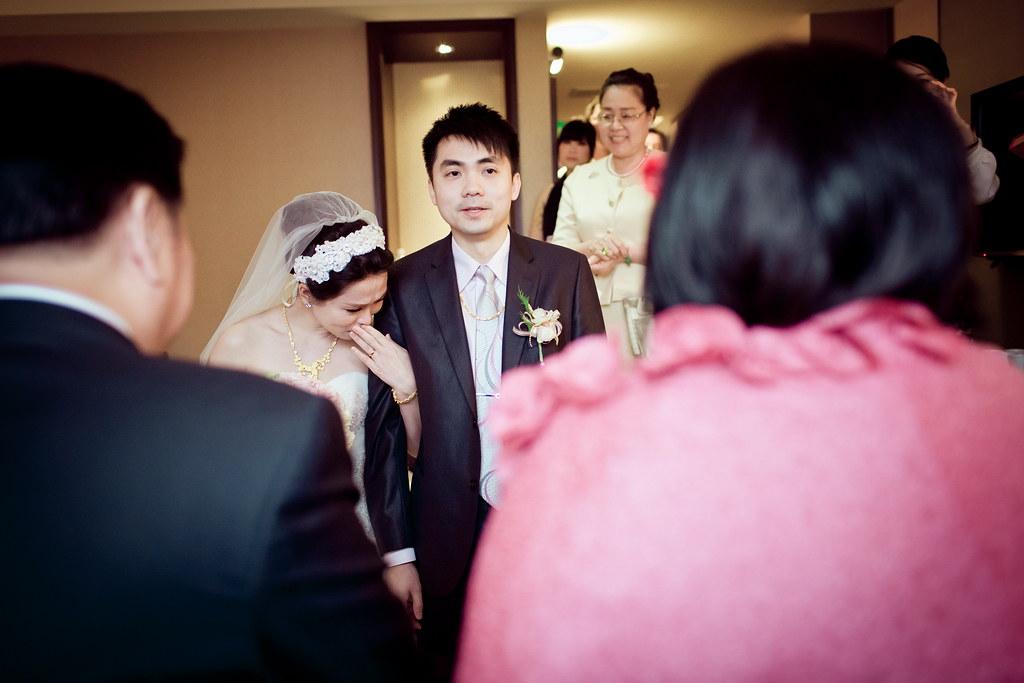 勝亮&宛俞、婚禮_0224
