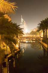 Burj Al Arab (tesKing (Italy)) Tags: abudhabi dubai emiratiarabi uae burjalarab