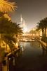 Burj Al Arab (tesKing (Italy)) Tags: abudhabi dubai emiratiarabi burjalarab