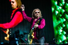 TomPetty and the Heartbreakers-18 (Indie Images) Tags: barclaycardbritishsummertimefestival hydepark indieimagesphotography outsideorganisation tompetty tompettyandtheheartbreakers gigjunkies livemusic nikon