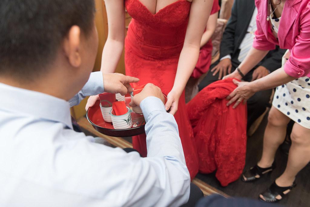 訂婚結婚儀式紀錄詩杰與思涵-72
