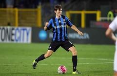 Atalanta scatenata: Papu Gomez, Riccardo Orsolini e a breve anche Marten de Roon (calciomercato24italia) Tags: atalanta papu gomez calciomercato