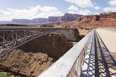 DUL_9327r (crobart) Tags: navajo bridge colorado river arizona page