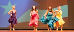 SBS-LB-97 (sinakone) Tags: richmond ballet dance byrd park dogwood dell latin