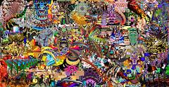 Approach & Muse & Spirit Echo Astral Innocence (virtual friend (zone patcher)) Tags: computerdesign digitalart digitaldesign design computer digitalabstractsurreal graphicdesign graphicart psychoactivartz zonepatcher newmediaforms photomanipulation photoartwork manipulated manipulatedimages manipulatedphoto modernart modernartist contemporaryartist fantasy digitalartwork digitalarts surrealistic surrealartist moderndigitalart surrealdigitalart abstractcontemporary contemporaryabstract contemporaryabstractartist contemporarysurrealism contemporarydigitalartist contemporarydigitalart modernsurrealism photograph picture photobasedart photoprocessing photomorphing hallucinatoryrealism abstractsurrealism surrealistartist digitalartimages abstractartists abstractwallart abstractexpressionism abstractartist contemporaryabstractart abstractartwork abstractsurrealist modernabstractart abstractart digitalabstract surrealism representationalart technoshamanic technoshamanism futuristart lysergicfolkart lysergicabsrtactart colorful cool trippy geometric newmediaart psytrance fractal fractalart fractaldesign 3dart 3dfractals digitalfiles