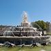 Chiemsee - Herrenchiemsee (06) - Schlosspark